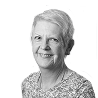 Anne-Marie O'Neill