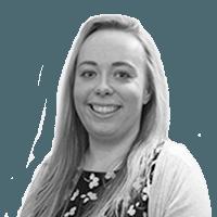 Claire Tuson519581