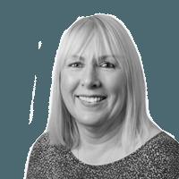 Elaine Bradshaw519597