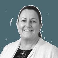 Heather Crohill519619