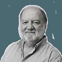 John Reaney519599