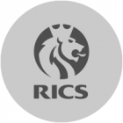 RICs Regulated at Hackney & Leigh