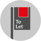 Properties to Let at Hackney & Leigh