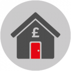 Request a Valuation Online for Free at Hackney & Leigh