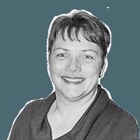 Helen Hadwin519588