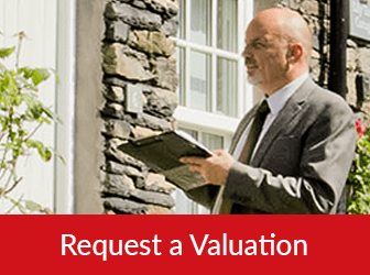 Request a Valuation Online at Hackney & Leigh