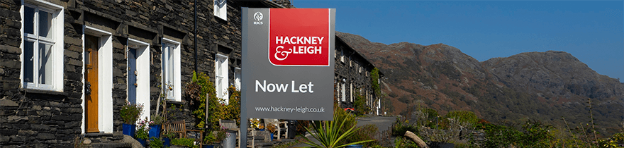 Property Lettings by Hackney & Leigh