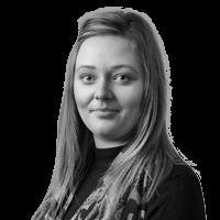 Shannon Hipwell-Dixon