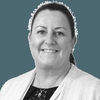 Heather Crohill