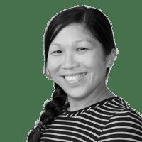 Michelle Cheah582823
